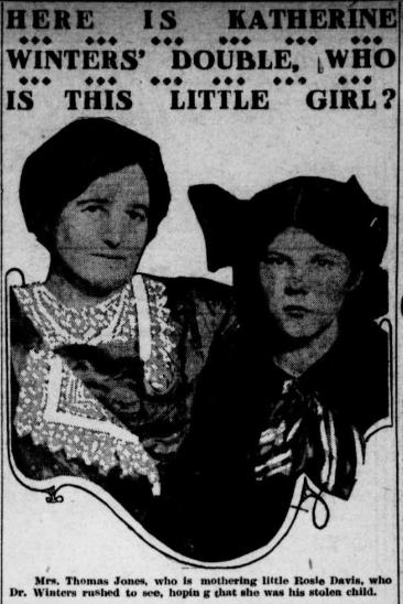 The Tacoma Times, 2/25/1914
