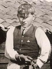 Marcel Redureau, via Pays de la Loire.