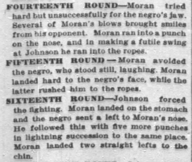 (Chicago Daily Tribune, 6/28/1914)